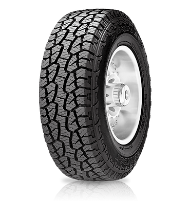 Dynapro AT-m (RF10) Hankook