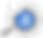 new_transparent_logo.png