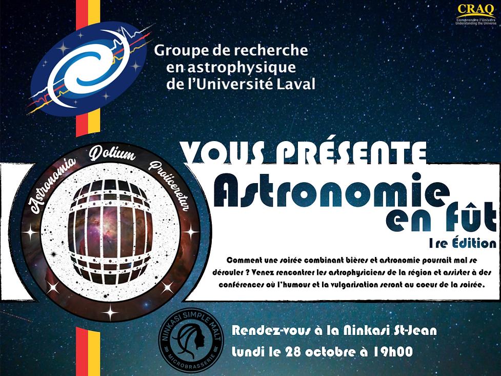 astronomie_en_fut.001.png