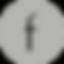 5-54710_fb-icon-png-facebook-logo-grey-c