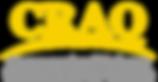 Logo_CRAQ_Bi_transparent.png