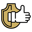 icon (13).png