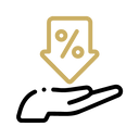 icon (11).png
