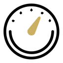 icon (8).png