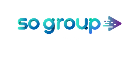 LOGO BY LINE.png