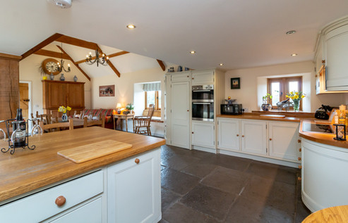 Property Photography Somerset