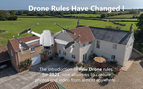 New Drone Rules.jpg