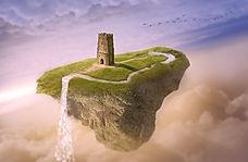 Glastonbury in the Sky.jpg