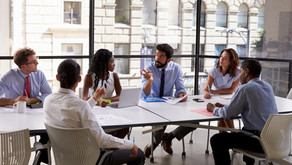 9 modi per migliorare la comunicazione sul lavoro