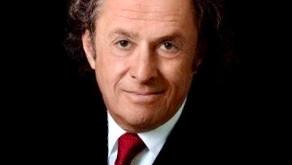 """Intervista a Sergio Zyman, """"Il Covid premia le private labels e cambia le regole del marketing""""."""