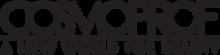 Logo Cosmoprof_New_world.png