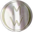 Logo_klein_18_10_29.png