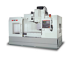 First MCV 1500