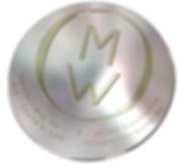 Logo_18_10_26.png