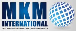MKM uni Portal