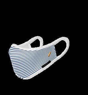 pizi masque québec lavable réutilisable personnalisé entreprise Montréal