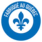 Fabrication Québec Masque Protection Visage Coronavirus