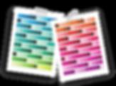 palettecolor.png