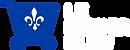 1200px-Logo_panier_bleub.svg.png