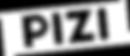 PIZICONTACT.png