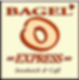 Bagel logo.jpeg
