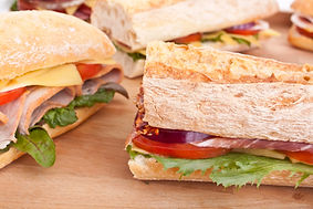 group of sandwiches.jpg