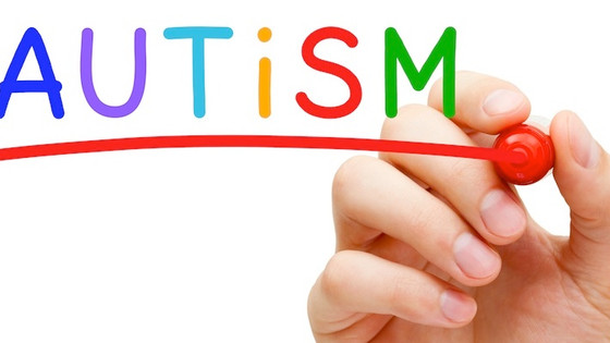 Learn More About Autism