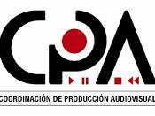 CPA Universidad de Guadalajara