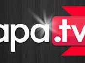 WAPA TV