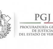PGJ Veracruz