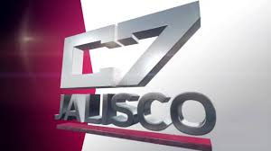 Canal 7 Jalisco