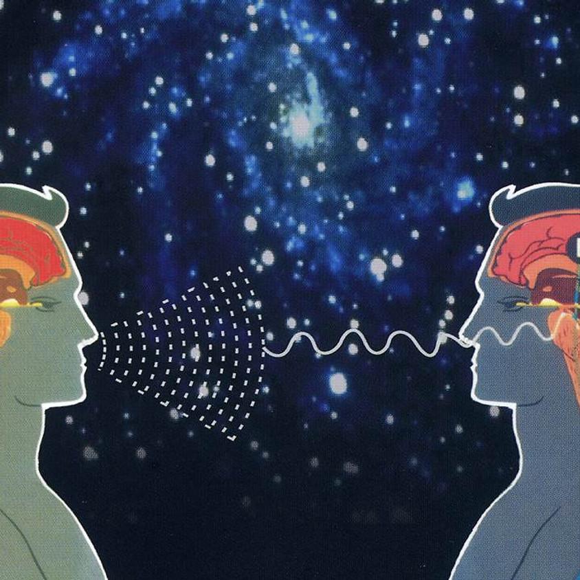 พลังถ้อยคำภาษาและเปิดศักยภาพสมองซีกขวา (กายบริหาร)