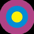 Dao De Xin Xi logo