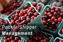 Packer/Shipper