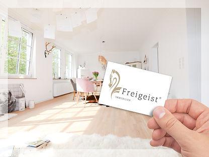 Haus-kostenfrei-verkaufen-würzburg