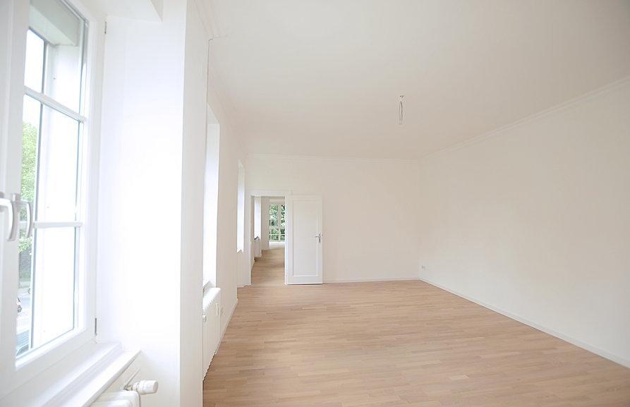 Freigeist Immobilien Würzburg München