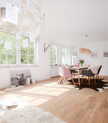 Haus-zum-Bestpreis-verkaufen-Würzburg.jp