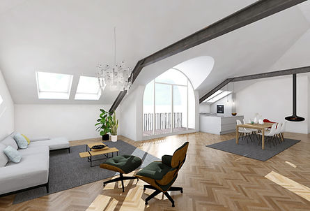 Projekt L15_Dachgeschoss_2.jpg