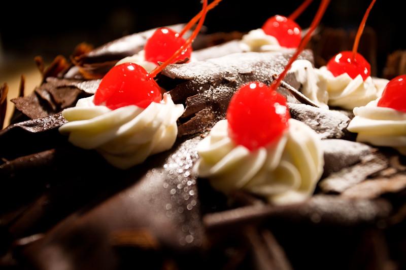 barra_chocolate.jpg