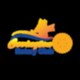 Covington-Rotary-Club.png