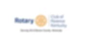 Rotary Club of Florence, Kentucky Logo w