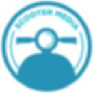 SM-logoColor.jpg