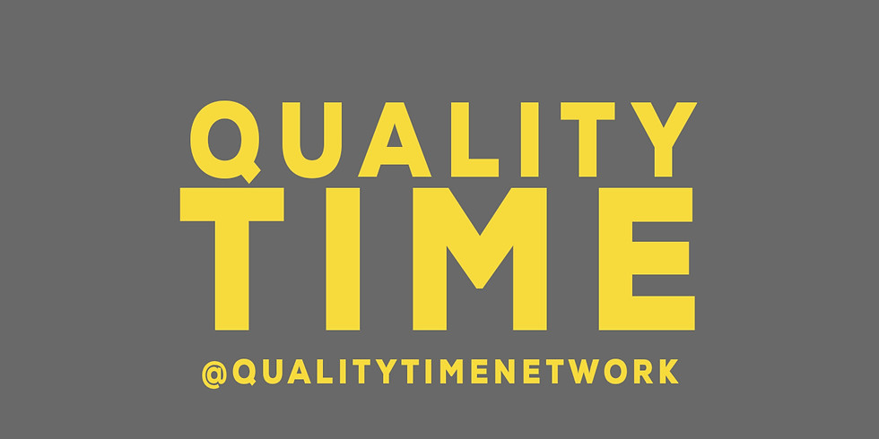 Quality Time Network