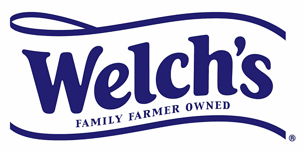 Welch's Energy