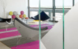llumar texture_window_film_0.jpg