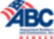 ABC Member logo_300dpi_RGB.jpg