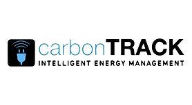 carbontrack-01.jpg