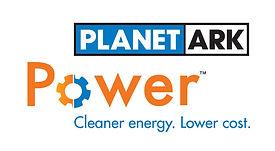 Power Planet-01.jpg