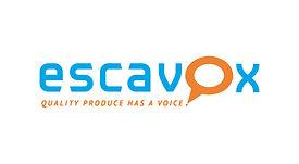escavox-01.jpg