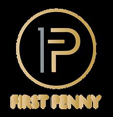 Penny Logo main file 3333-01.png